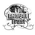 Landfall Trust